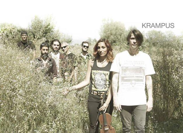 Krampus-2015