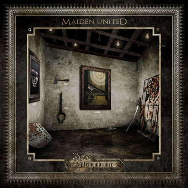 MaidenUnited-cover