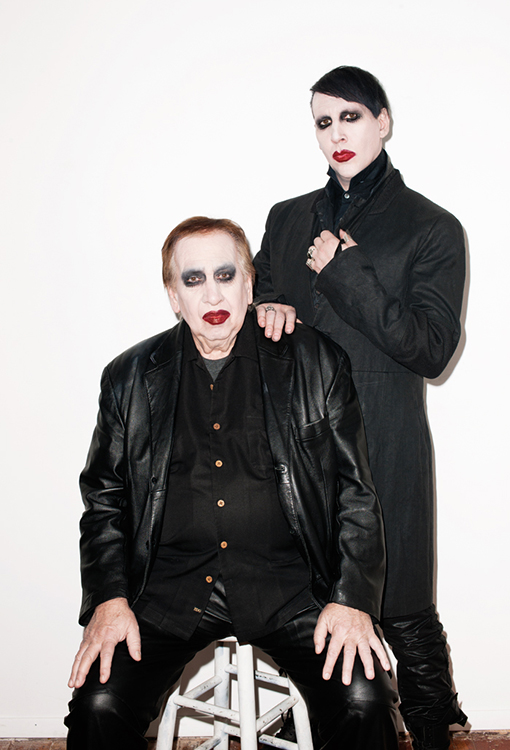 marilyn-manson-father-paper-magazine-2015-billboard-510