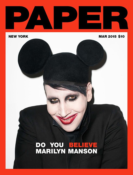 marilyn-manson-march-paper-cover-2015-billboard-510