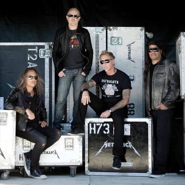 Metallica-2015