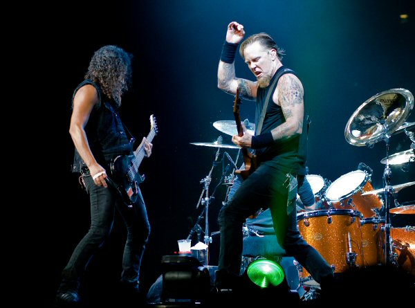 Metallica-stage2