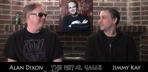 MetalVoice-EddieTrunk