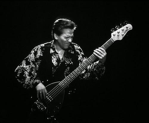 Mike-Porcaro