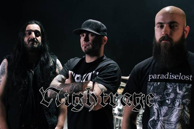 Nightrage-2015