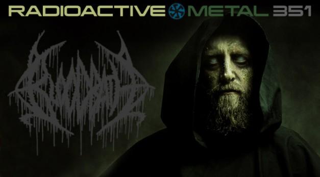 RadioactiveMetal-Bloodbath
