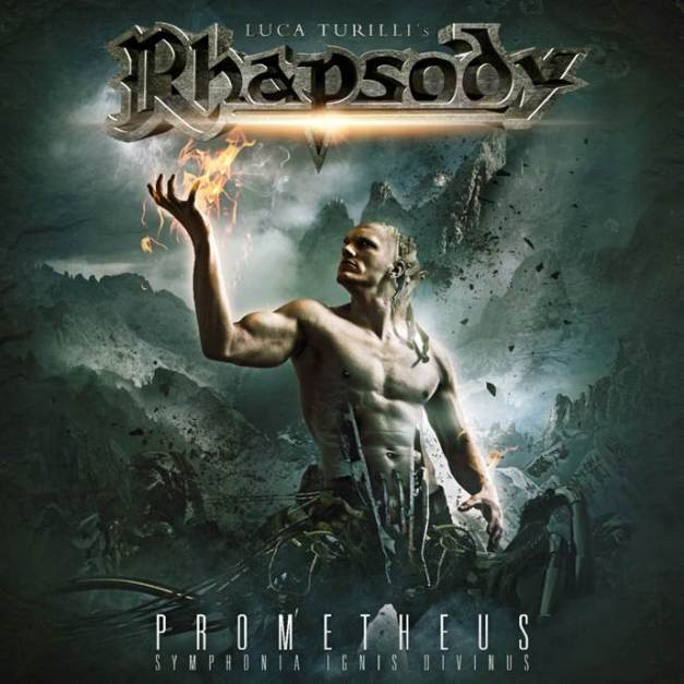 Rhapsody-cover