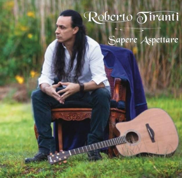 RobertoTiranti-cover