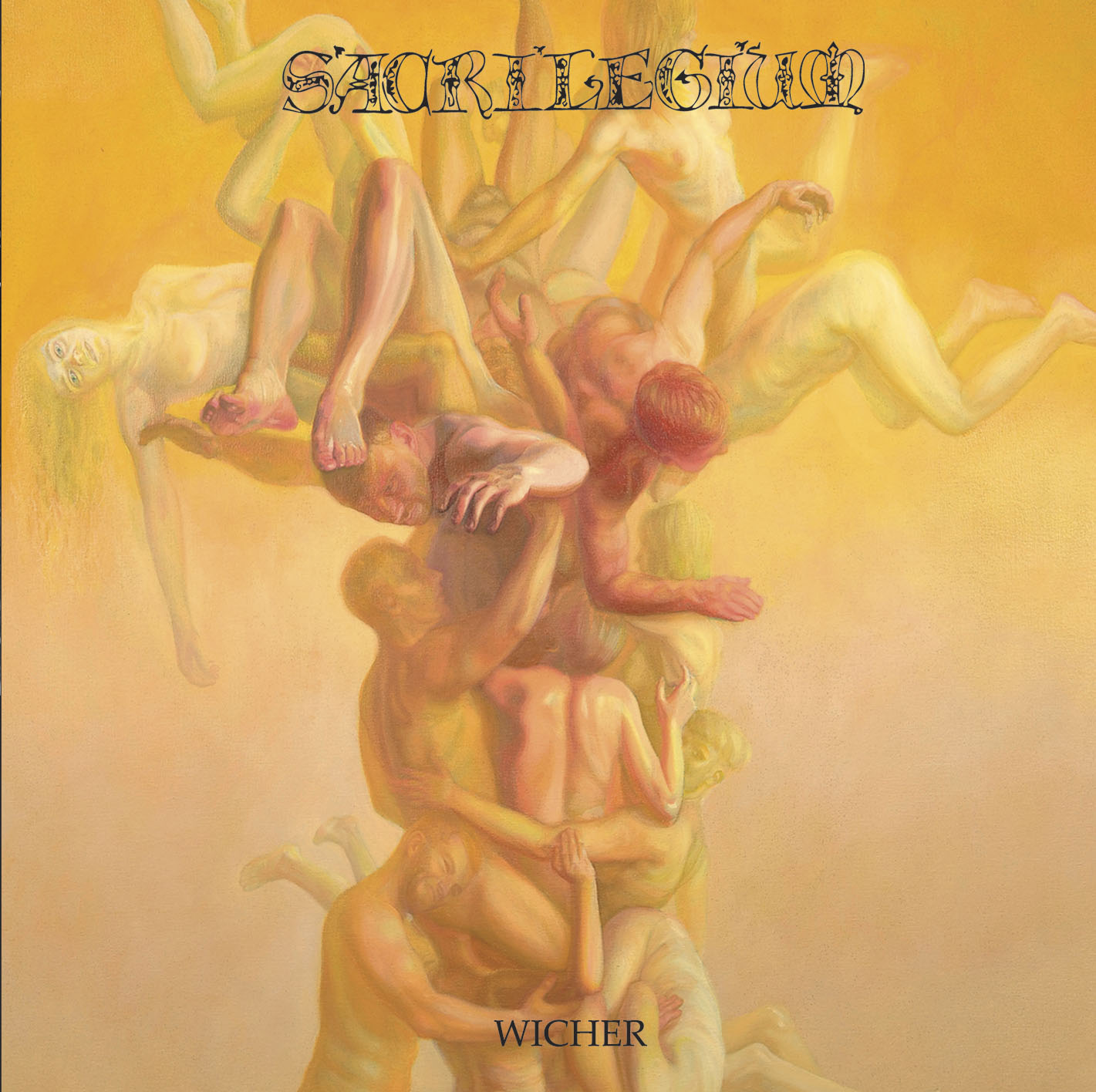 Sacrilegium-cover