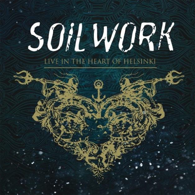 soilwork-helsinki-dvd-cover