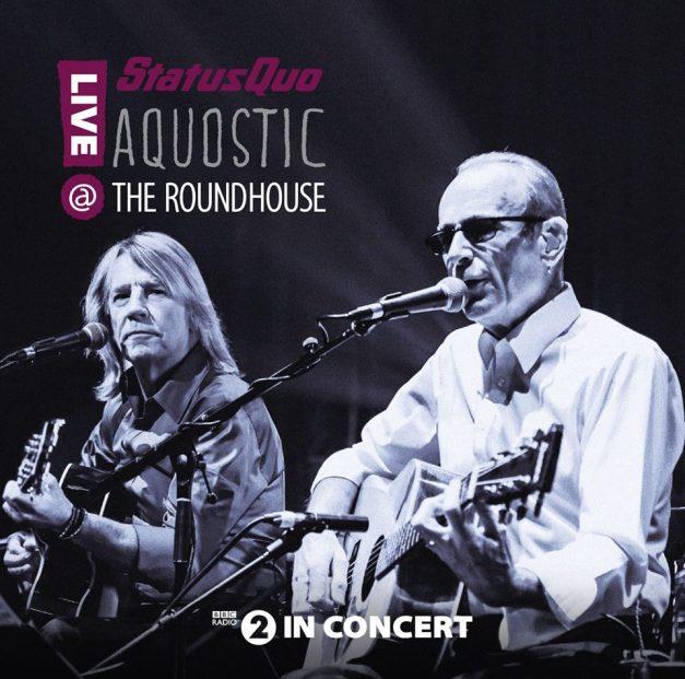 StatusQuo-live-cover