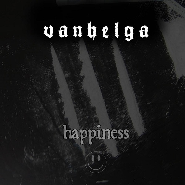 Vanhelga-happiness