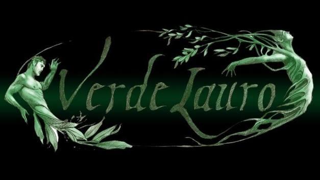 VerdeLauro-logo