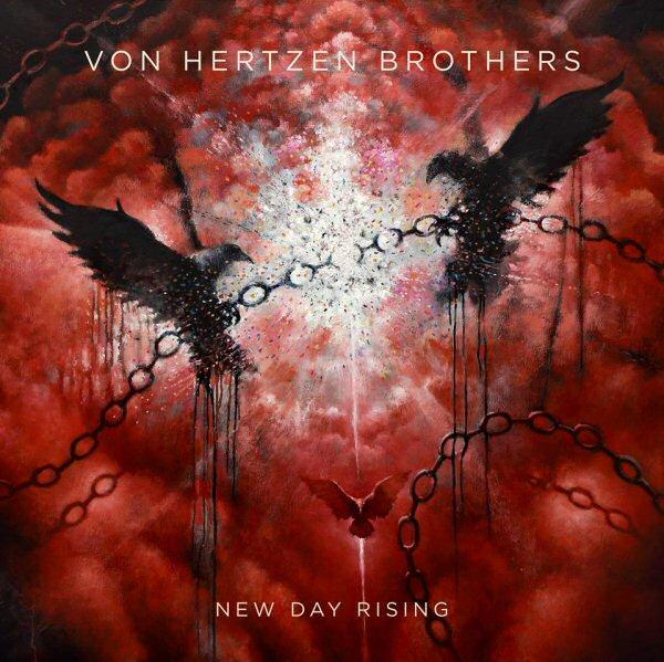 VonHerzenBrothers-cover