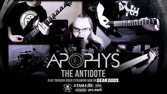 anaal-apophys-the-antidote