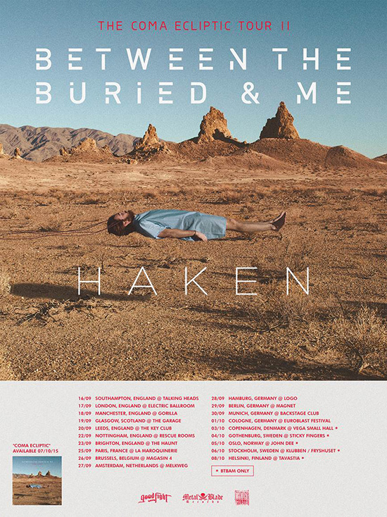 between-the-buried-tour-haken