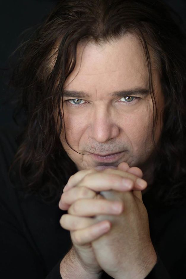 billy_sherwood