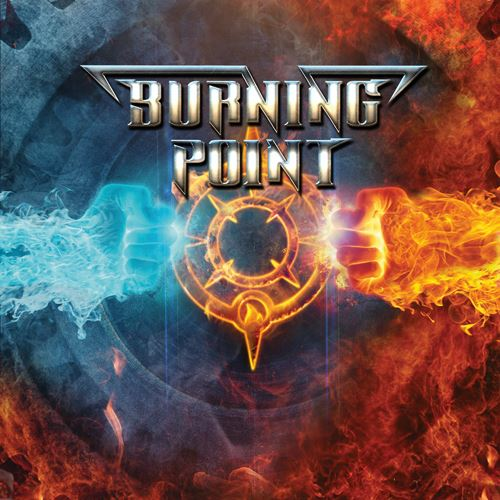 BurningPoint-cover