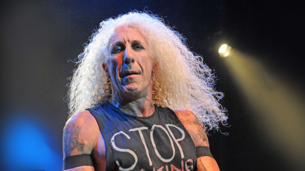 dee snider metal shock finland world assault. Black Bedroom Furniture Sets. Home Design Ideas