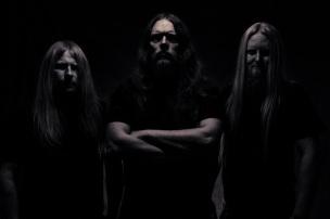 Demonical-2015