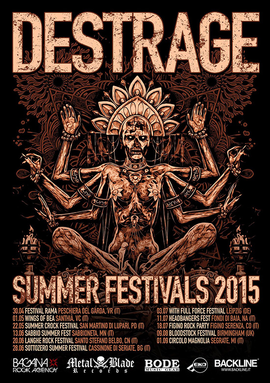 destrage-euro-festivals