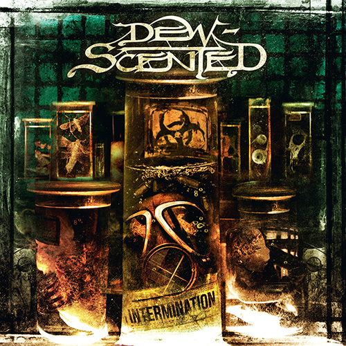 Dew-Scented-Intermination