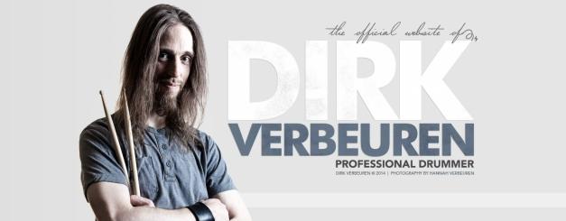 DirkVerbeuren-header