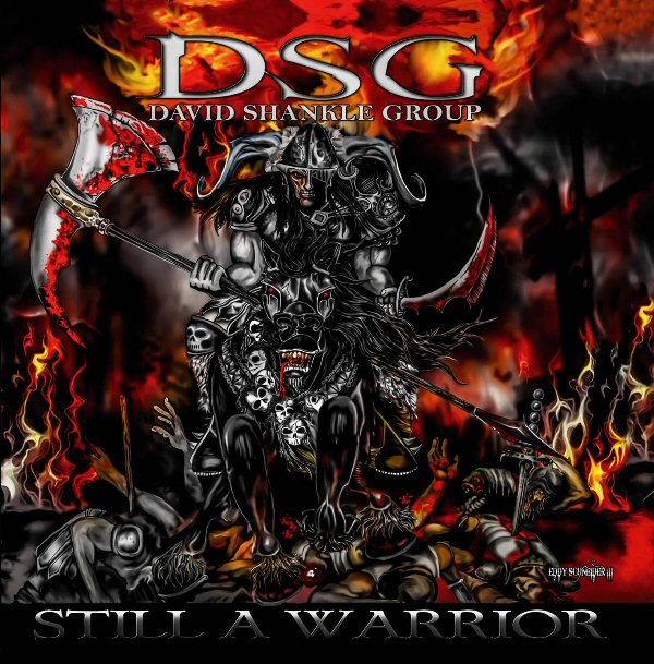DSG-DavidShankle