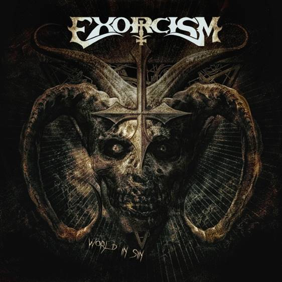 Exorcism-world-in-sin