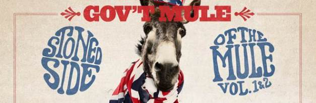 Govt-Mule