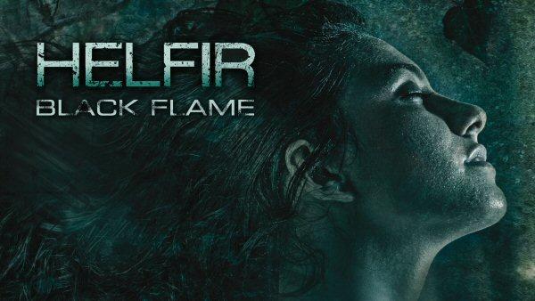 Helfir-BlackFlame