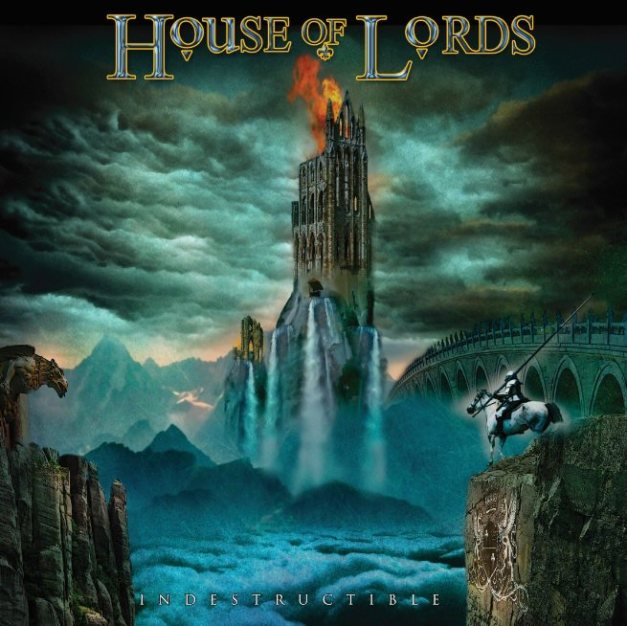 house_of_lords_-_indestructible