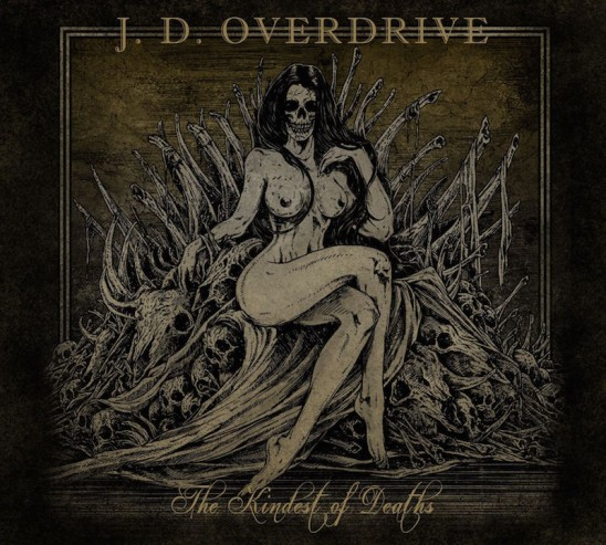 j-d-overdrive-cover