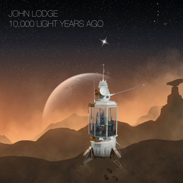 John Lodge Sleeve hires-albumart