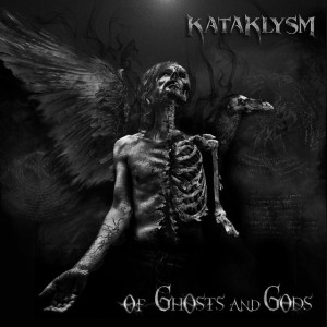 Kataklysm cover art