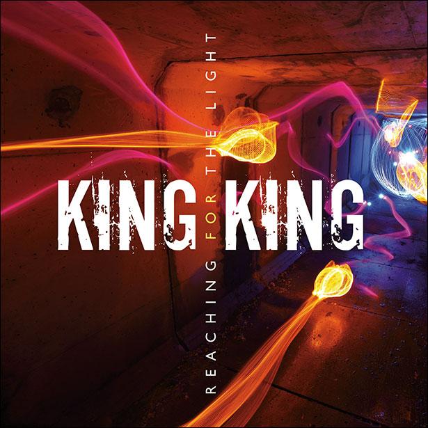 KingKing-cover