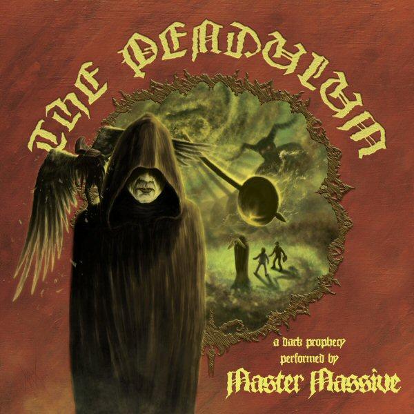 MasterMassive-Pendulum_cover