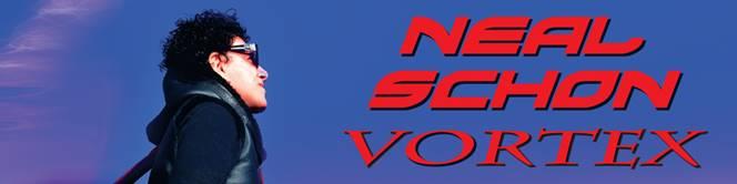NealSchon-banner