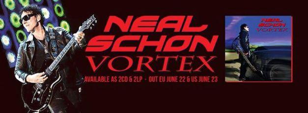 NealSchon-banner2