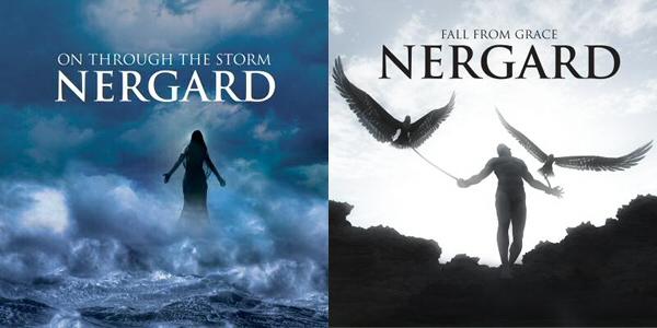 Nergard-singles