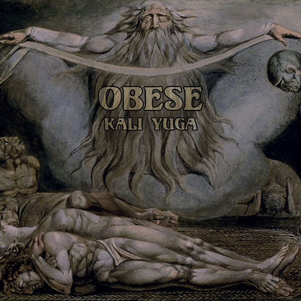 Obese-cover