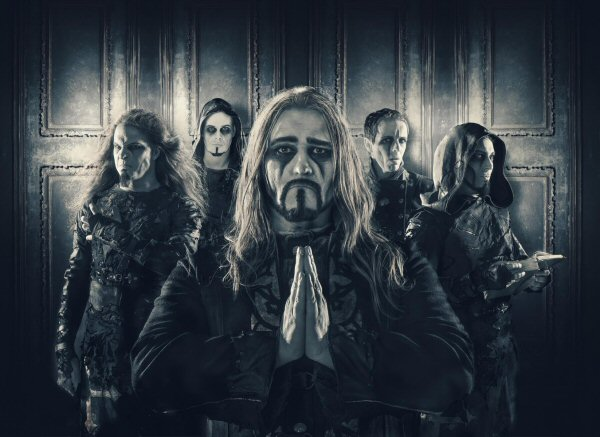 powerwolf-2015-1