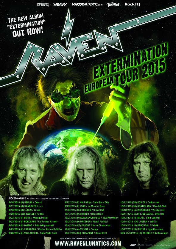 Raven_Tourplakat_2015groß