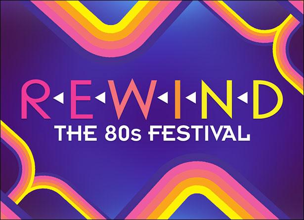 Rewind_Festival_Logo