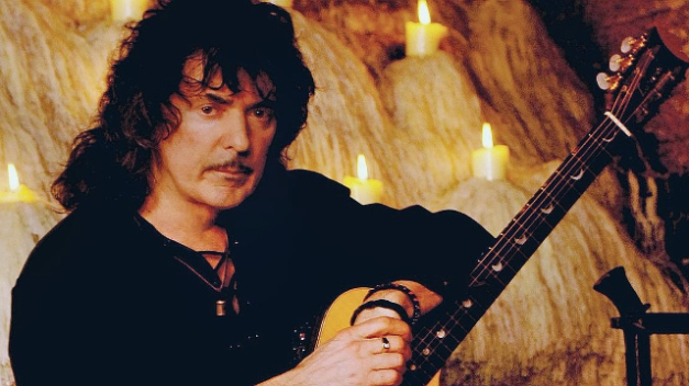 Ritchie-Blackmore-main