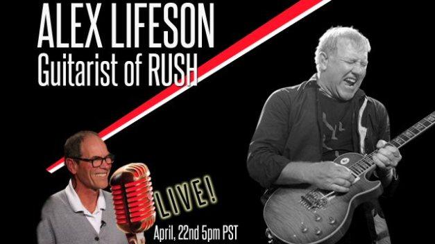 Rush-AlexLifeson