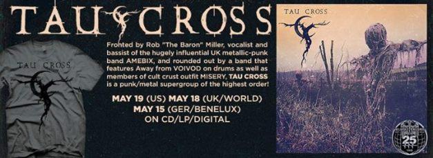 TauCross-cover-banner