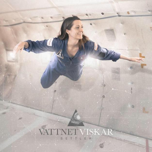 VattnetViskar-cover