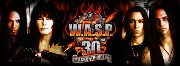 WASP-2015