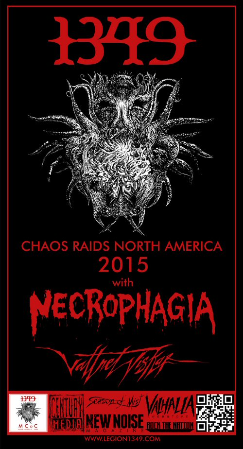 1349-Necrophagia-tour